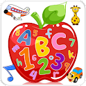 Games for kids (2,3,4 age) Pro icon