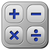 Simple Calculator Pro
