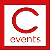 CompTIA Events