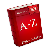 Offline English Dict. FREE