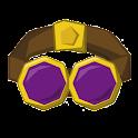 Thaumcraft 4 Guide(Ad Free) icon