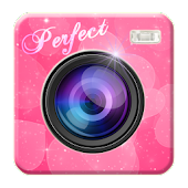 Selfie Photo Editor Perfect