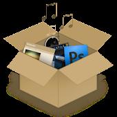 Slide Explorer Pro
