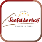 Seefelderhof Hotel icon