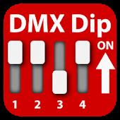 DMX Dip
