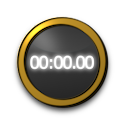 Master Stopwatch Pro icon