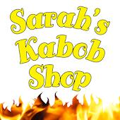 Sarahs Kabob Shop