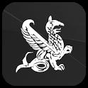 Η ΚΑΘΗΜΕΡΙΝΗ ΚΥΠΡΟΥ icon