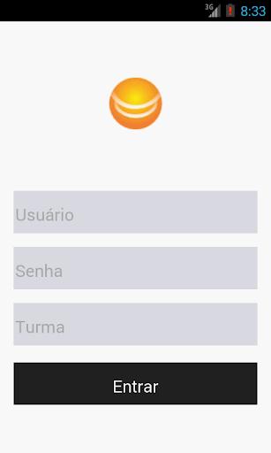 Castela App