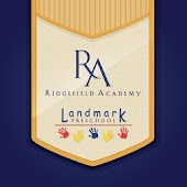 Ridgefield Academy