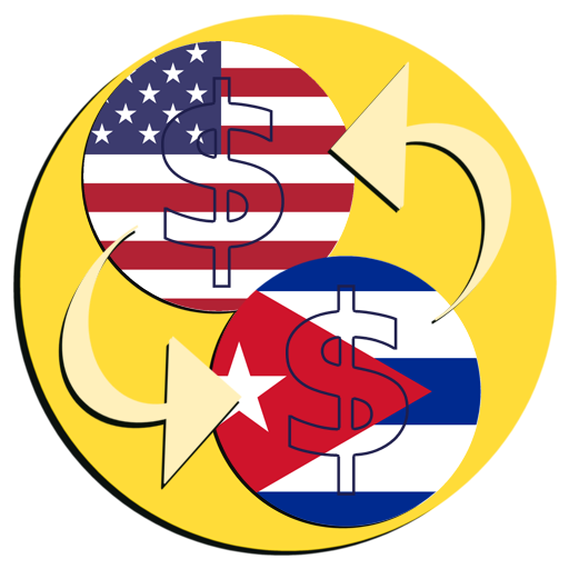 Cuban Peso Dollar Converter Apps On Google Play