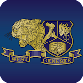 West Genesee Central SD