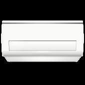 Plug-in app (RAC)