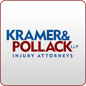 Injury Help by Kramer Pollack