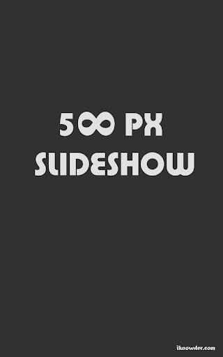 500px Play Pro