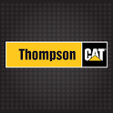 Thompson Tractor icon