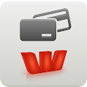 Westpac Get Paid icon