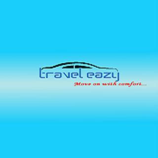 TravelEazy