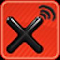Xime icon