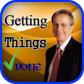 Learn Getting Things Done