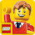 LEGO® In-Store Action file APK Free for PC, smart TV Download