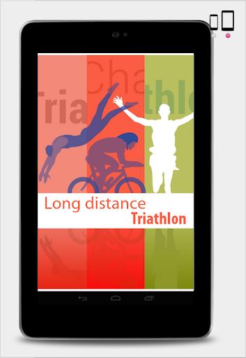 玩運動App|国际铁人三项赛找到铁人三项比赛像铁人,一半,奥运会,短跑或短免費|APP試玩