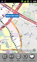 Screenshot of Berlin, Germany - Travel Guide