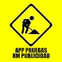 RM Pruebas icon