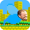 Flappy Jay icon