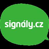 signály.cz