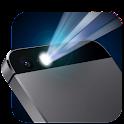 Brightest Flashlight LED Free icon