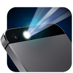 Brightest Flashlight LED Free 2.4 Apk