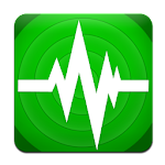 Earthquake Alert! v2.0.1