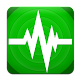 Earthquake Alert! v1.9.3