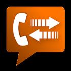 Call Messenger Lite icon