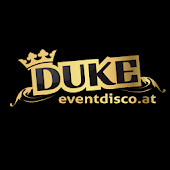 Duke Eventdisco