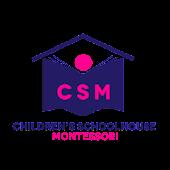 Schoolhouse Montessori