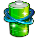 Battery Magic logo