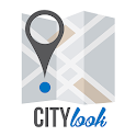 CITYLOOK icon