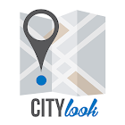 CITYLOOK icon