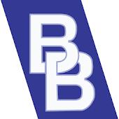 Bandera Bank Mobile Banking