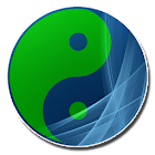 Угадай символ icon