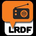 LRDF icon