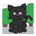 Run Kitty Cat