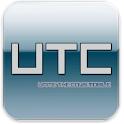 UniteTheCows logo