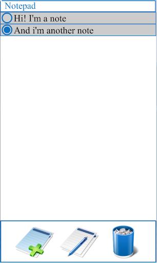 pdf to word, pdf to excel, pdf to doc, pdf to htm, pdf to jpg, ppt to word, ppt to jpg, ppt to doc,