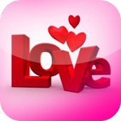 love test calculator game