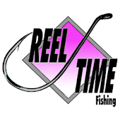 Reel Time Fishing