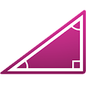 Trigonometry Help - Calculator icon