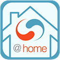 Spectra@home icon